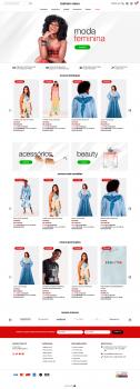 Fashion Clean V2